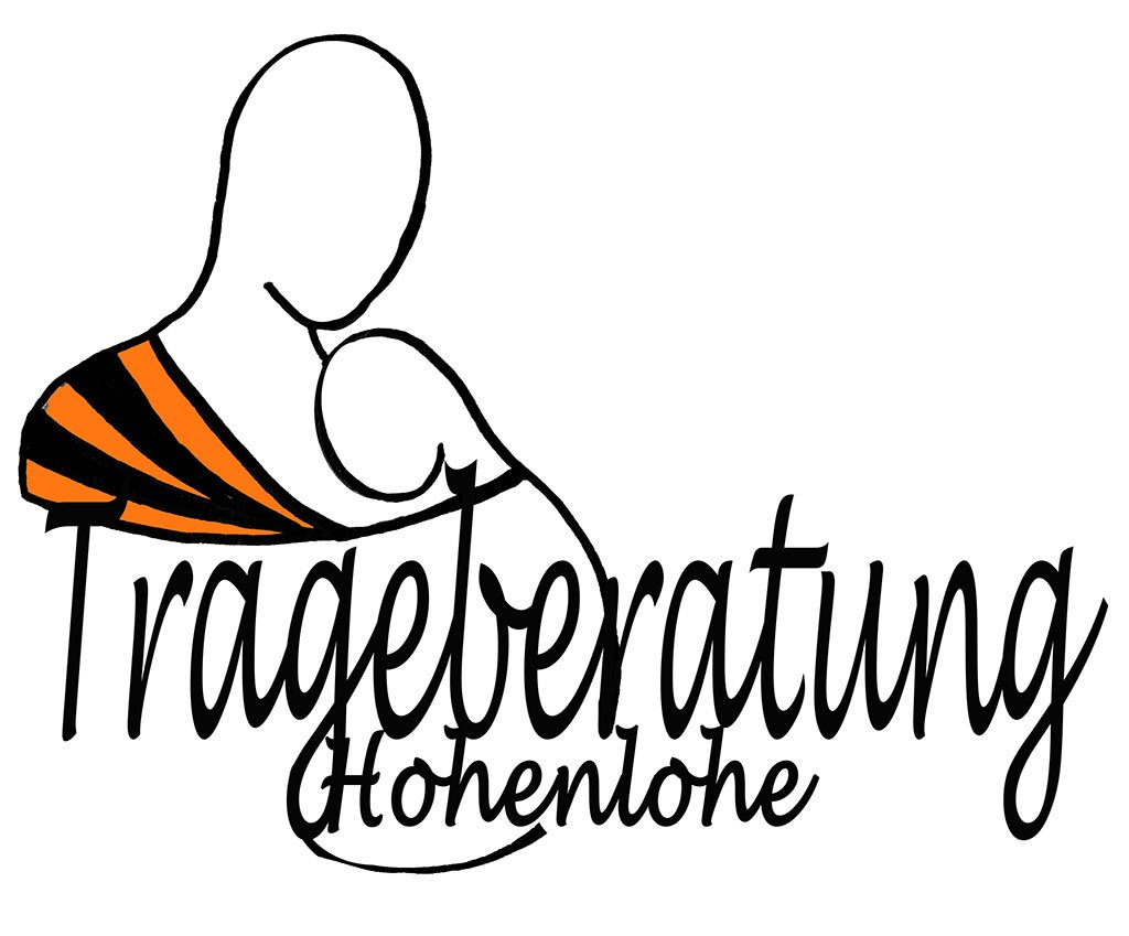 Logo Trageberatung004